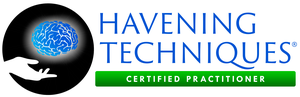 Certified Havening Practicioner in Cheltenham Gloucester