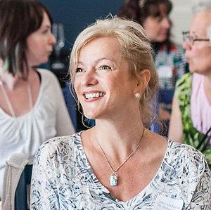Janie Whittemore Therapist in Cheltenham Gloucester