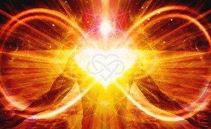 Shamballa Multi-Dimensional Healing