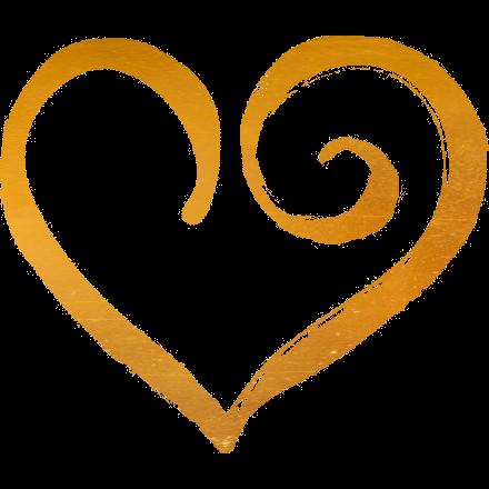 Janie Whittemore Logo